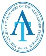 The Society of Teachers of the Alexander Technique Website